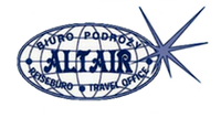 ALTAIR TRAVEL
